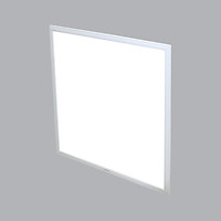 Đèn LED Panel 600x600 MPE 40W - Ánh sáng trắng