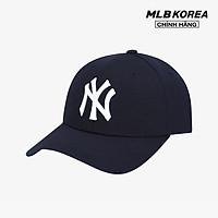 MLB - Nón bóng chày Captain Curve 32CP07111-50N