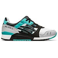 Giày thời trang nam Asics GEL-LYTE III OG 1201A051.100