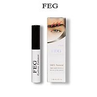 Serum Dưỡng Mày FEG EyeBrow Enhancer 3ml