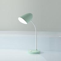 Đèn bàn LED thế hệ mới - bảo vệ thị lực