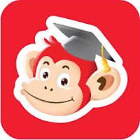Phần mềm học  tiếng Anh - Monkey junior