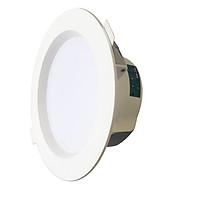 Đèn LED âm trần 9W- AN1604