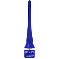 Bút kẻ mắt Arcancil Flash Liner Waterproof không thấm nước 3ml
