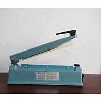 Máy hàn miệng túi PFS-400 (Vỏ thép)
