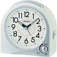 Đồng hồ để bàn Seiko QHE170W