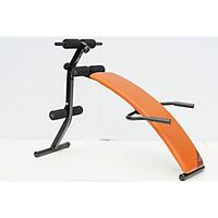 Ghế lưng cong 601002 Vifa Sport
