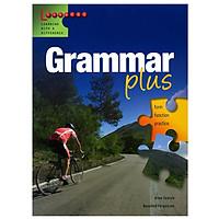 Grammar Plus