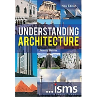 …isms: Understanding Architecture