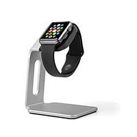 Giá đỡ dành cho Apple Watch nhôm cao cấp - AP-3L