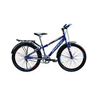 Xe đạp leo núi SMNBike TG 24-26 (24 inch )