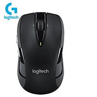 Chuột không dây Logitech M546