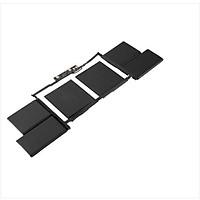 Pin cho Macbook Pro Retina 15 inch A1707 2016 – 2017