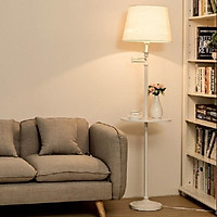 Đèn cây phòng khách RB LIGHTING