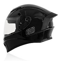 MŨ BẢO HIỂM FULLFACE EGO E-8 PLUS