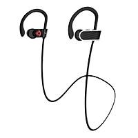 Tai Nghe Bluetooth Cao Cấp Hoco ES7 - Hàng Chính Hãng