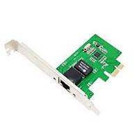 Card mạng PCI Ex press