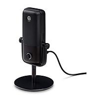 Thiết bị Stream Elgato Gaming Microphone Wave 1 - Hàng chính hãng