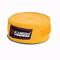 Băng quấn tay Kangrui KB802 ( Giao mầu ngẫu nhiên đỏ-vàng- đen)