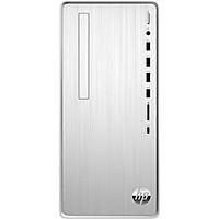 Máy tính để bàn HP Pavilion TP01-2001D 46K00PA/Core i7/8GB/512GB SSD /Windows 10  - Hàng Chính Hãng