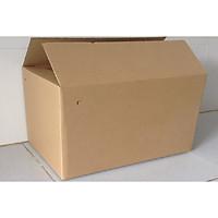 30x25x20cm - Bộ 20 Hộp Carton