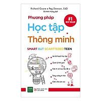 Sách - Phương pháp học tập thông minh