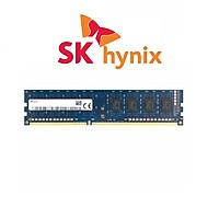 RAM PC DDR3L (PC3L) Hynix 8GB Bus 1600 – Hàng Nhập Khẩu