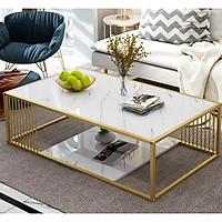 Bàn trà hiện đại, bàn sofa, bàn trà BAT010