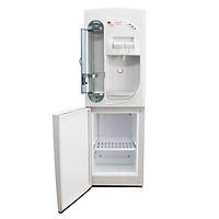 Máy nước nóng lạnh Legend LH-2012R- Hãng chính hãng