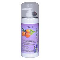 Sữa Tắm Sapindus Và Hoa Oải Hương KS - III Sapindus & Lavender Body Lotion BC-07 (500ml)