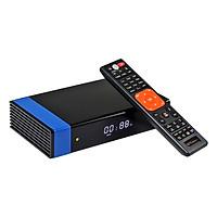 Bộ Đầu Thu DVB-S2 Kỹ Thuật Số GTMEDIA