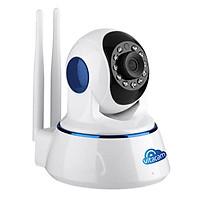 Camera Vitacam VT720 (Camera Trong Nhà) - Hàng Chính Hãng