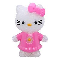 Đèn Kitty Thanh Trà 4868