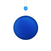 Loa Di Động Bluetooth Beoplay A1 Late Night Blue - Hàng chính hãng