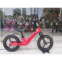 Xe đạp cân bằng LanQ FD1249 2019