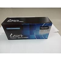 Hộp mực Brother TN 2385 dùng cho máy in Brother HL-L2361DN/HL-2321D/MFC-L2701DW/HL-L2366DW/L2701D/ 2320/ 2321/ 2340/ 2360/ 2361/ 2365/ 2366/ 2700/ 2701/ 2701/ 2720/ 2740 (Black)