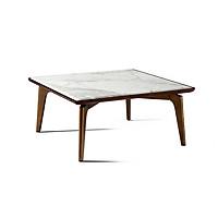 Bàn BLEND LOW Table