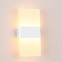 Đèn LED VERA gắn tường trang trí nội thất sang trọng.