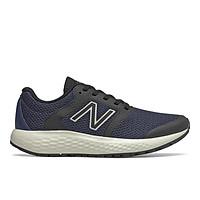 Giày Thể Thao nữ New Balance - WE420RN1