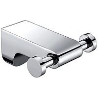 Móc treo bằng inox không ghỉ thích hợp treo khăn trong nhà tắm Homgeek High-quality Wall Mounted Stainless Steel