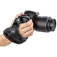 Dây Đeo Tay Cho Máy Ảnh Canon Jjc Hs-N 700D 750D 70D Sony A6300 A6000 A5100 Nikon D5500 D3300 D7200