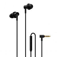 Tai nghe Xiaomi Mi In Ear Pro (Gen 2)- Hàng Chính Hãng