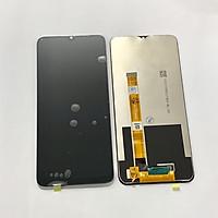 Màn hình thay thế cho Oppo A5/A9/A31(2020)Realme 5/5i/5s/6i/A11/A11x/A8 Zin new ĐEN