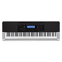 Bộ Đàn Organ Casio WK-240 Kèm AD Giá Nhạc