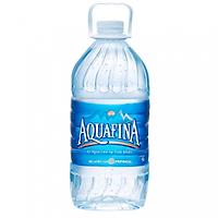 Nước tinh khiết AQUAFINA 5L - 3065791