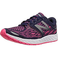 New Balance Women's Zantev3 Running Shoe