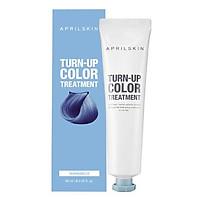 Thuốc nhuộm tóc Turn-Up Color Treatment Aprilskin