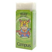 Tẩy Campus Zodiac - Taurus