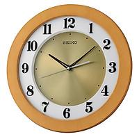 Đồng hồ treo tường Seiko QXA743B