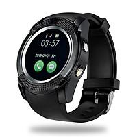 Đồng hồ thông minh Smart Watch gắn sim độc lập - Hàng Chính Hãng